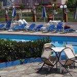 Great-Alexander-Hotel-photos-Exterior-Hotel-information